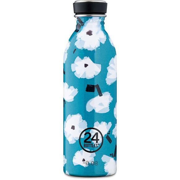 24 Bottles - Urban Bottle 0,5 L - Fresco Scent