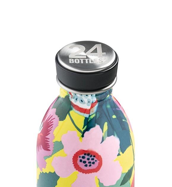 24 Bottles - Urban Bottle 0,5 L - Antigua (24B83)