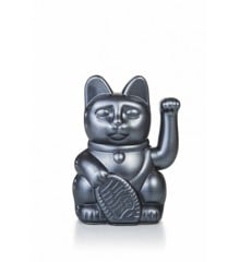Donkey - Lucky Cat Maneki-Neko - Galaxy (330440)