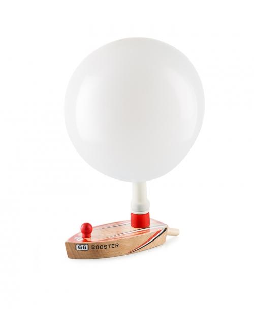 Donkey - Balloon Boat Roaster Boat - Booster 66 (900210)
