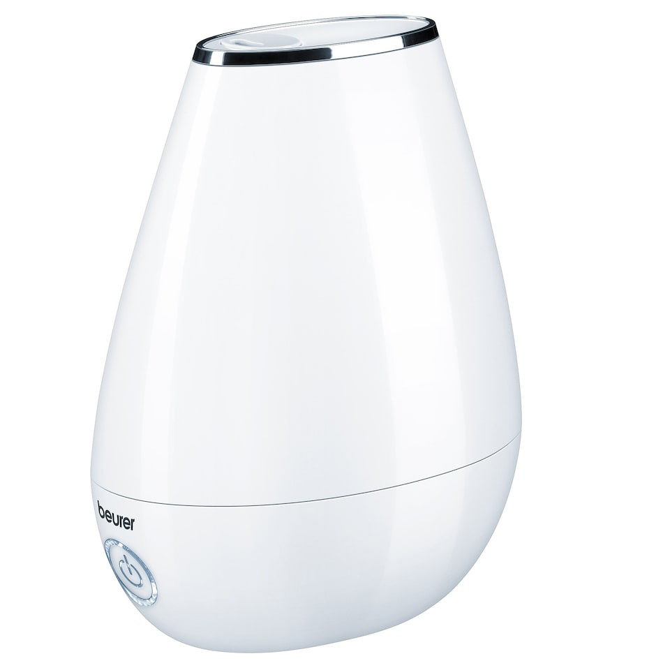 Beurer - LB 37 Air Humidifier - White