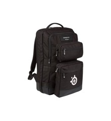 SteelSeries - Sniper Gaming Backpack By Targus
