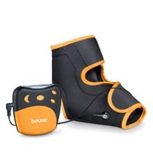 Beurer - EM 27 Ankle Tens  - 5 års garanti