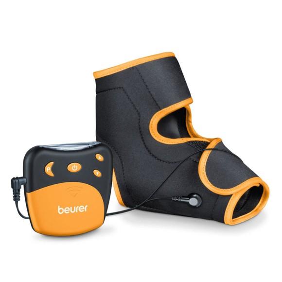 Beurer - EM 27 Ankle Tens  -  5 Years Warranty