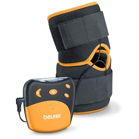 Beurer - EM 29 TENS  2-in-1 Knee & Elbow  - 5 Years Warranty