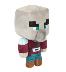 Minecraft - Plush 18 cm - Pillager (806613)