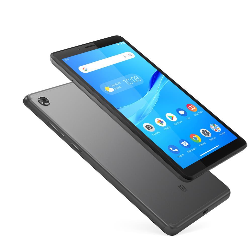Lenovo - Ideatab M7 2'gen Tablet
