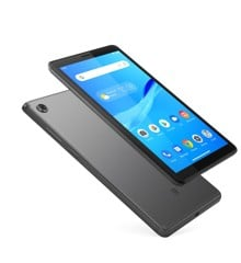Lenovo - Ideatab M7 2'gen  Tablet