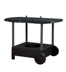 Morsø - Forno Terra Outdoor Table 72,6 x 109 cm (201008)