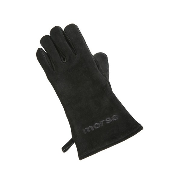 Morsø - Fireplace/Grill Glove Left Hand (201003)