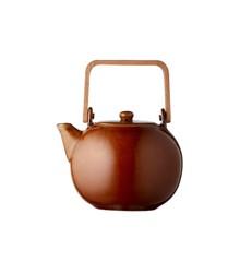 Bitz - Teapot 1,2 L - Amber (11251)