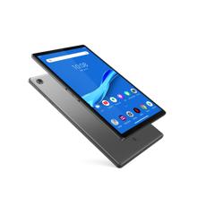 """Lenovo -  Tab M10 10,3"""" FHD Plus ZA5T 64GB"""