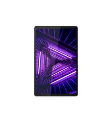 Lenovo -  M10  FHD Plus (2nd Gen) TB-X606F Tablet