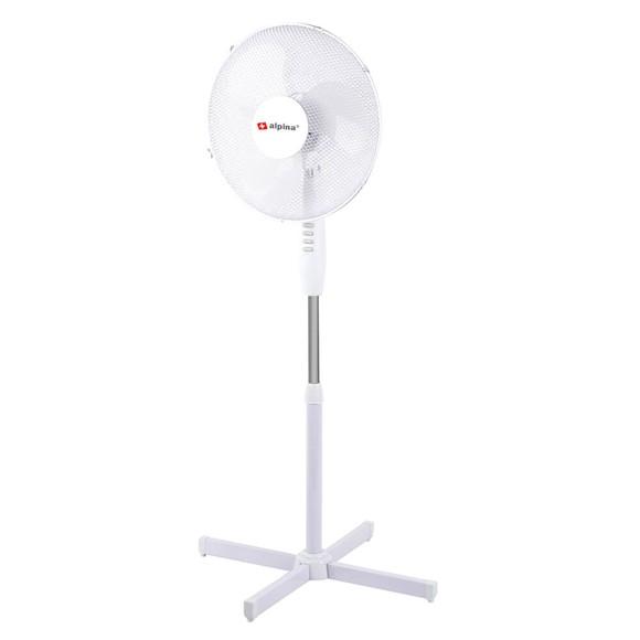 Alpina -  Fan Standing 40cm