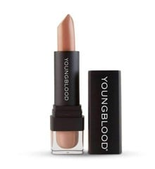 YOUNGBLOOD - Mineral Creme Lipstick - Naked