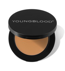 YOUNGBLOOD - Ultimate Concealer - Tan Neutral