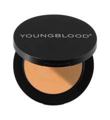 YOUNGBLOOD - Ultimate Concealer - Medium Warm