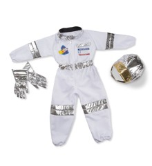 Melissa & Doug - Astronaut Role Play (18503)