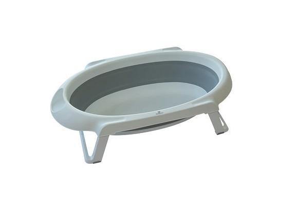Baby Dan - Foldable Baby Bath 30L