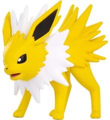 Pokemon - Battle Figure - Jolteon (8 cm) (95034)