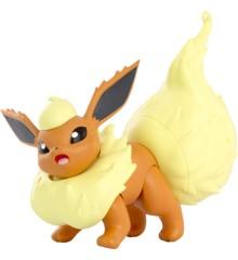 Pokemon - Battle Figur - Flareon (8 cm) (95036)