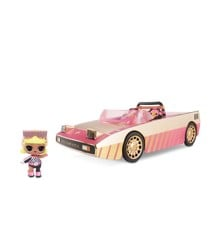 L.O.L. Surprise - Car- Pool Coupe (565222)