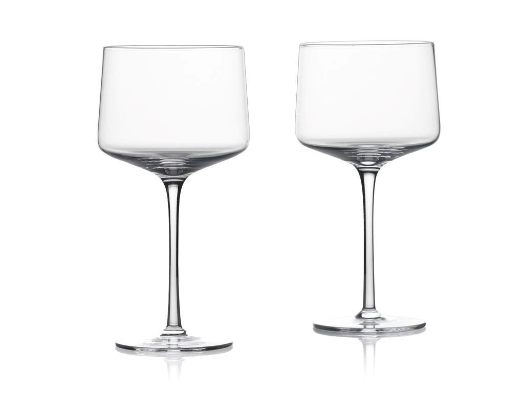 Zone - Rocks Copa/GT Glass 27 cl - 2 pcs (332101)