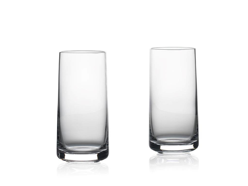 Zone - Rocks Highball Glass 41 cl - 2 pcs