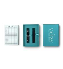 Classic - Yatzy (PW00341)