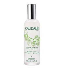 Caudalie - Beauty Elixir 100 ml