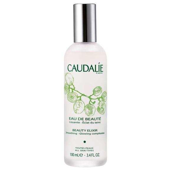 Caudalie - Beauty Elixir 100 ml