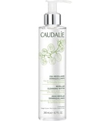 Caudalie - Micellar Cleansing Water 200 ml