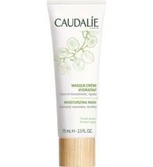 Caudalie - Moisturizing Mask 75 ml