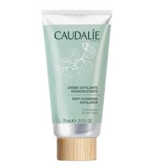 Caudalie - Deep Cleansing Exfoliator 75 ml