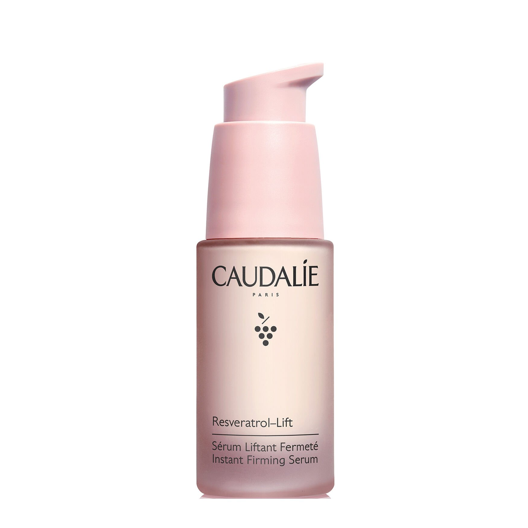 Caudalie - Resvératrol Firming Serum 30 ml