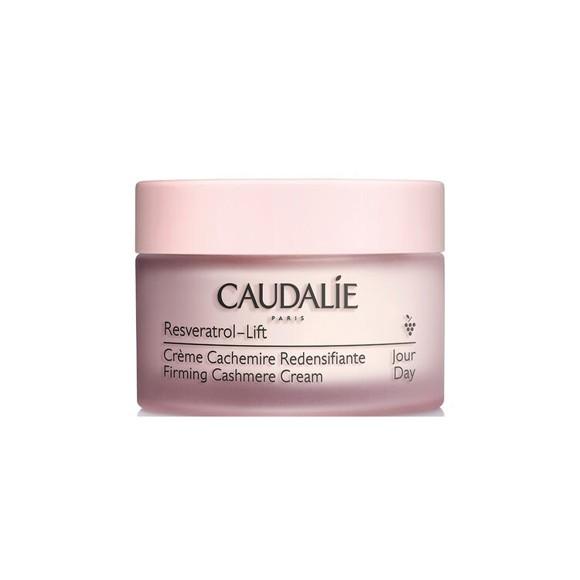 Caudalie - Resvératrol Face Lifting Soft Cream 50 ml