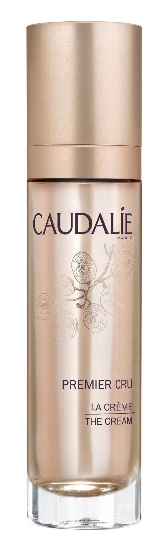 Caudalie - Premier Cru the Cream 50 ml