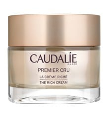 Caudalie - Premier Cru the Rich Cream 50 ml