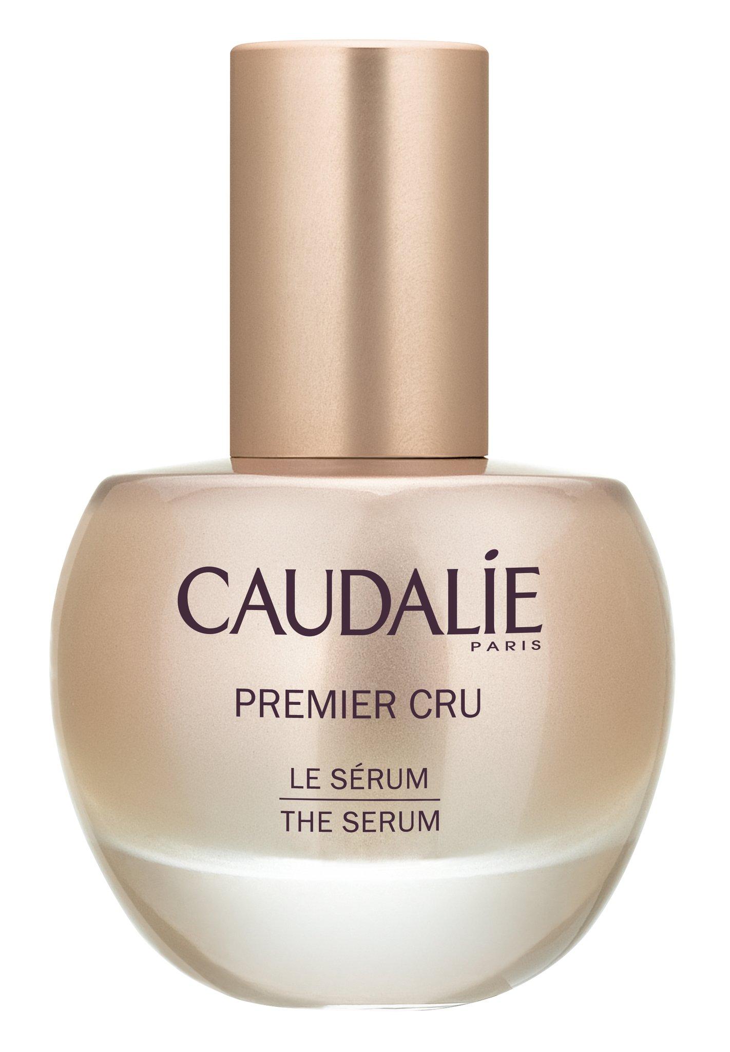 Caudalie - Premier Cru the Serum 30 ml