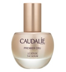 Caudalie - Premier Cru the Serum 30 ml
