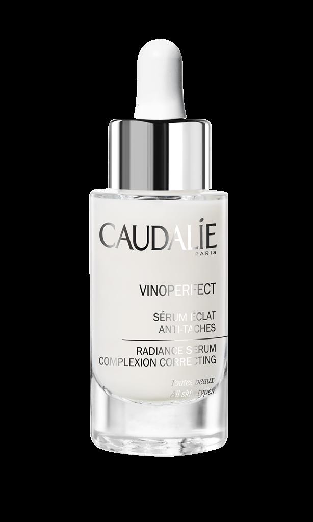 Caudalie - Vinoperfect Radiance Serum Complexion Correcting 30 ml