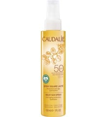 Caudalie - Milky Sun Spray SPF 50 150 ml