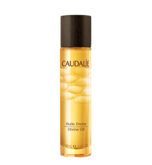 Caudalie - Divine Oil 100 ml