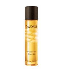 Caudalie - Divine Oil 100 ml