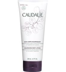 Caudalie - Nourishing Body Lotion 200 ml