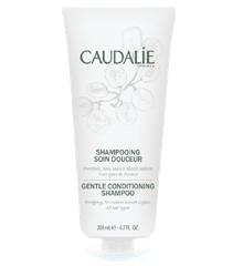 Caudalie - Gentle Conditioning Shampoo 200 ml
