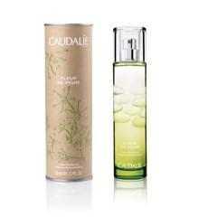 Caudalie - Fleur des Vignes Fresh Fragrance EDT 50 ml