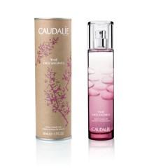 Caudalie - Thé des Vignes Fresh Fragrance EDT 50 ml