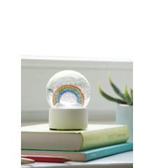 Snowglobe - Summerglobe (Rainbow) (330445)
