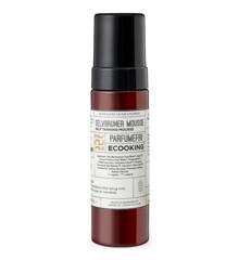 Ecooking - Selvbruner Mousse 200 ml
